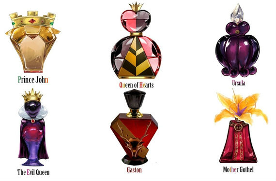 perfumes-inspirados-villanos-disney-02