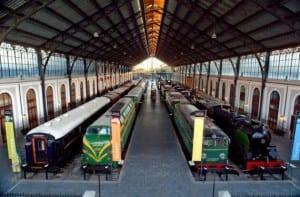 Museo-ferrocarril-exposicion