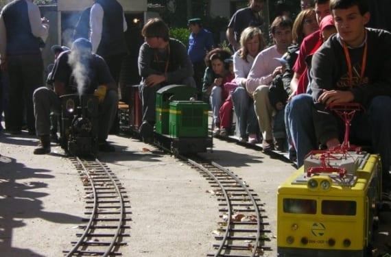 Museo-ferrocarril-ni+¦os