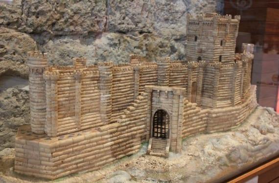 Museo-vino-castillo-penafi