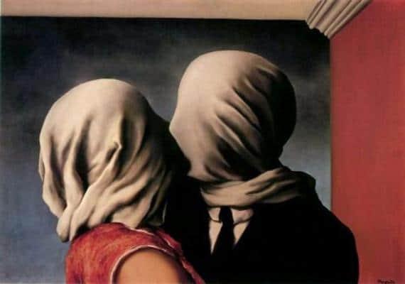 amores tóxicos bezzia