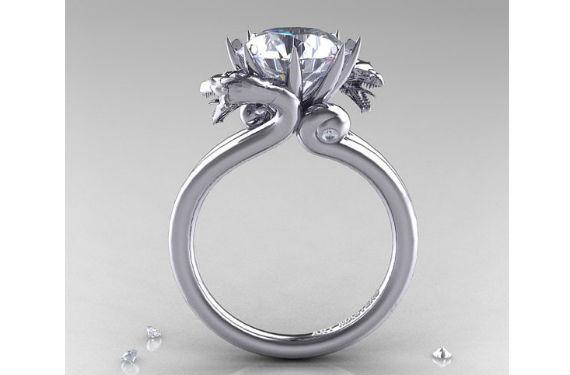 anillos-compromiso-dragón-01