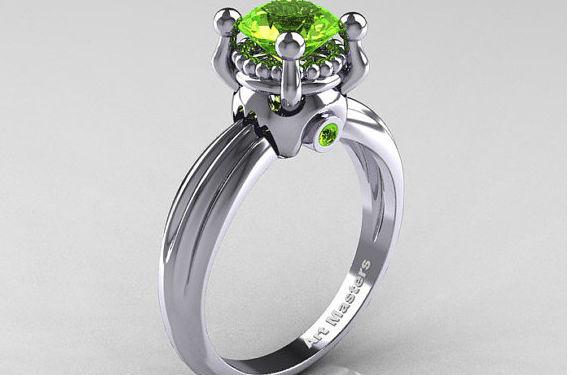 anillos-compromiso-dragón-02
