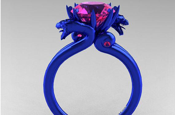 anillos-compromiso-dragón-08