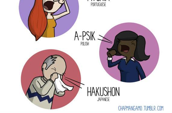 como-estornudaren-10-idiomas-03