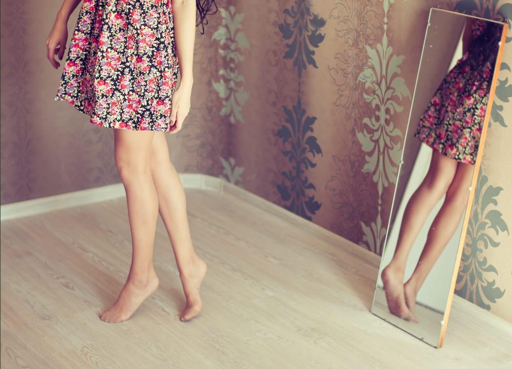 5 mitos de la depilación láser