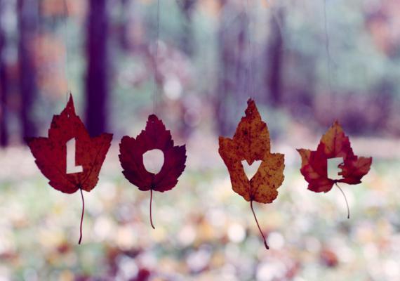 enamorarse 1