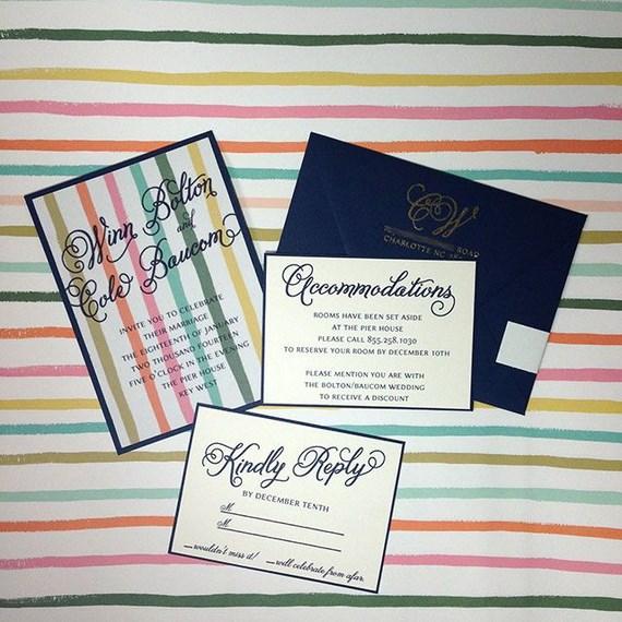 invitaciones-boda-papel-5