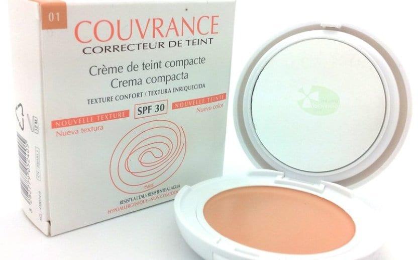 Couvrance_crema_compacta_textura_enriquecida_01