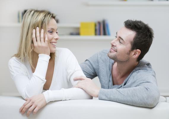 conflictos pareja_570x400 (1)