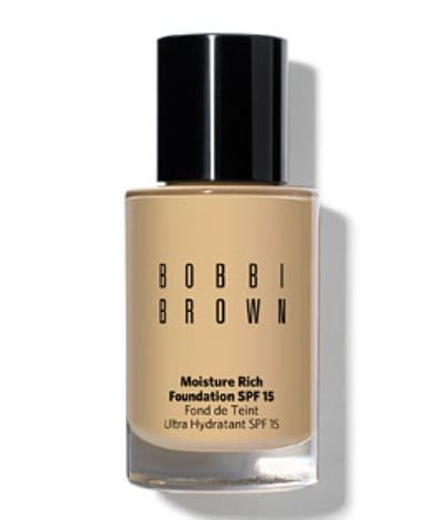 moisture bobbi brown