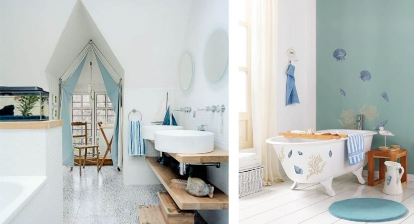 Decoracion Baño Marinero:Imágenes – Design Dining Diapers , Home Renovations , Interiorish