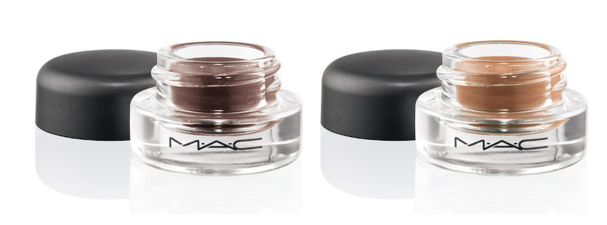 MAC The Waterproof Eyebrow