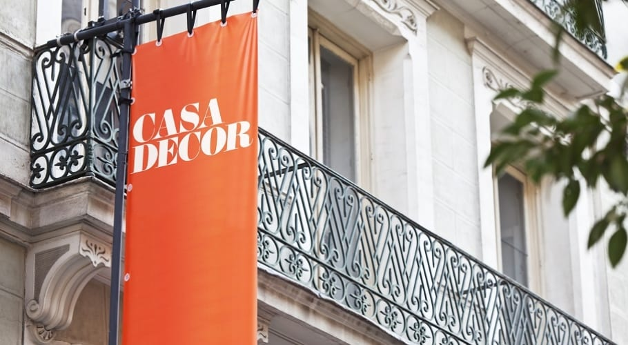 casa-decor-madrid-2014