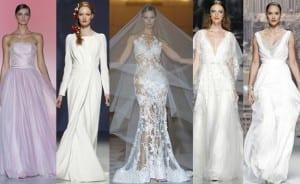 barcelona bridal