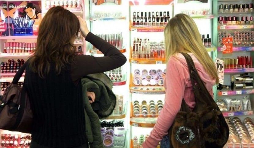 firmas-de-cosmeticos-low-cost