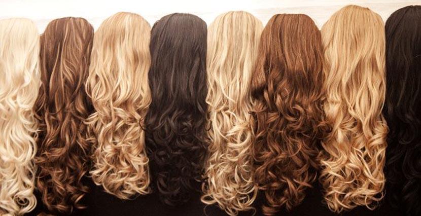 pelucas