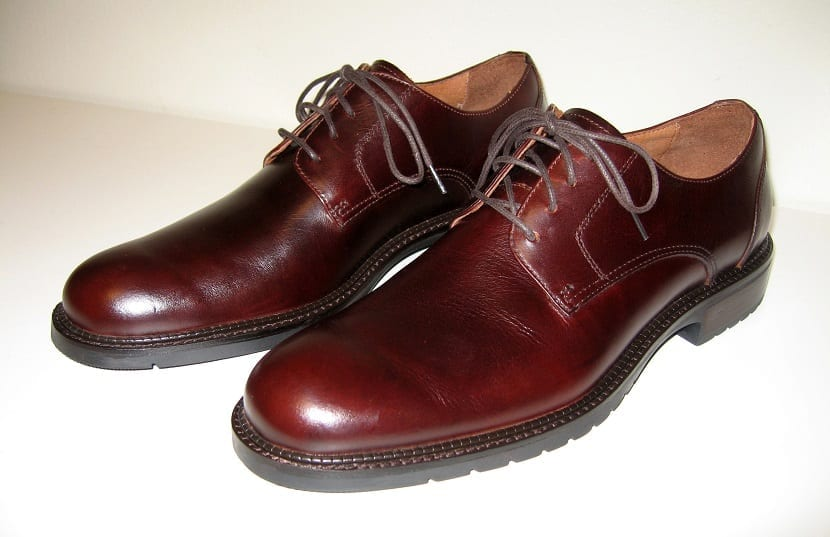 mens_derby_shoes.jpg