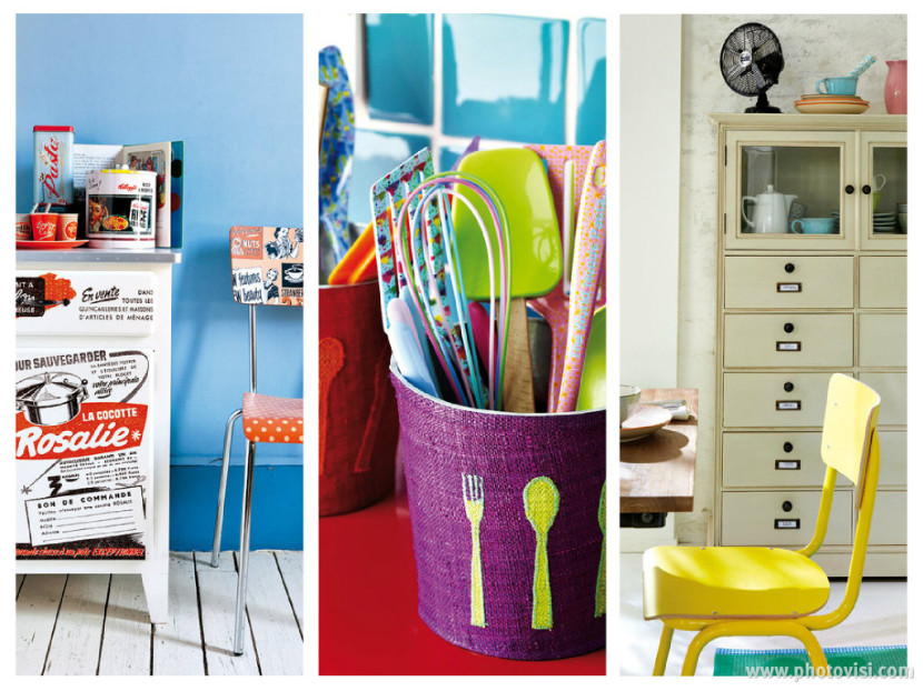 Accesorios para la cocina ikea acero inoxidable - Ikea cocinas accesorios ...