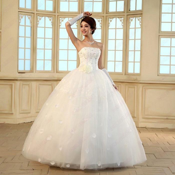 Ver fotos d vestidos d novia