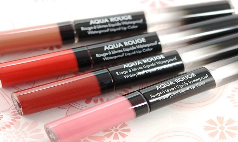 Make-Up-For-Ever-Aqua-Rouges-4003