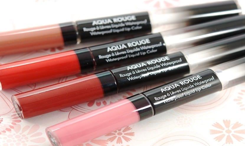 Make-Up-For-Ever-Aqua-Rouges-4003