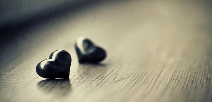 amor confianza bezzia2