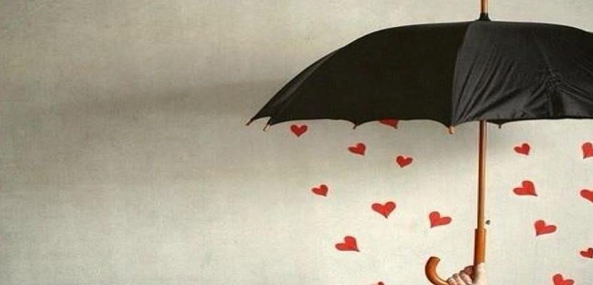 amor no correspondido bezzia