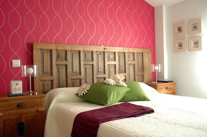 great great fabulous with ideas para hacer un cabezal de cama with como hacer un cabezal de cama with como hacer un cabezal de cama with como hacer un - Como Hacer Un Cabezal De Cama