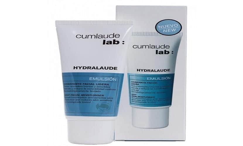 cumlaude-hydralaude-emulsion-piel-normal-mixta-y-sensible-40-ml
