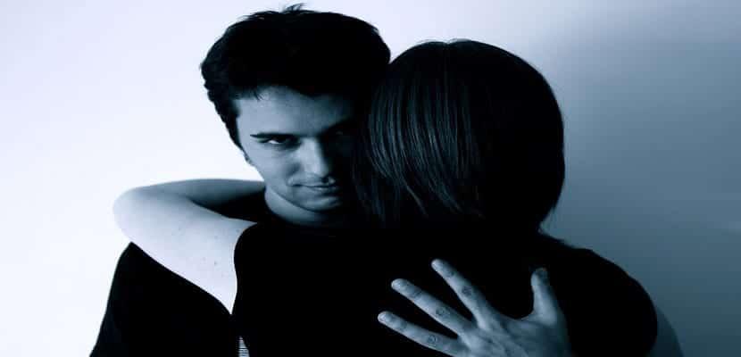 importancia pareja bezzia