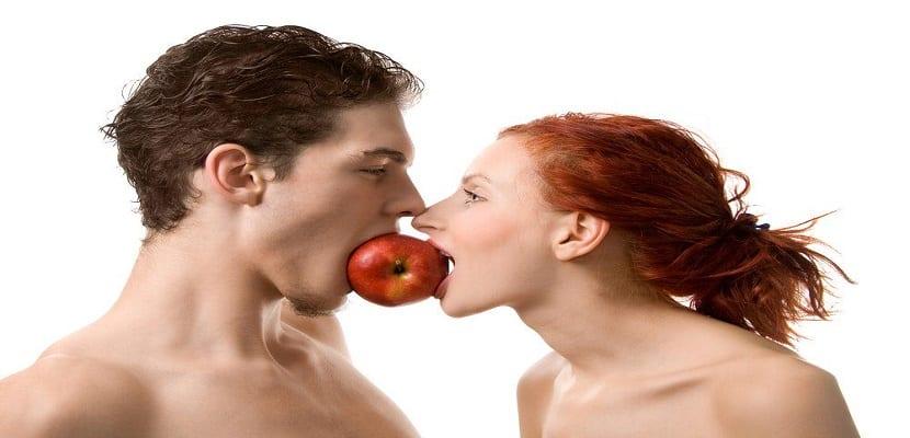infidelidad bezzia