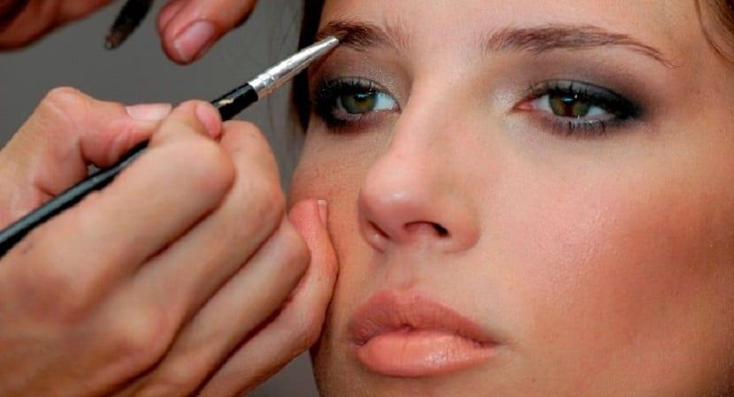 maquillaje-diario-2