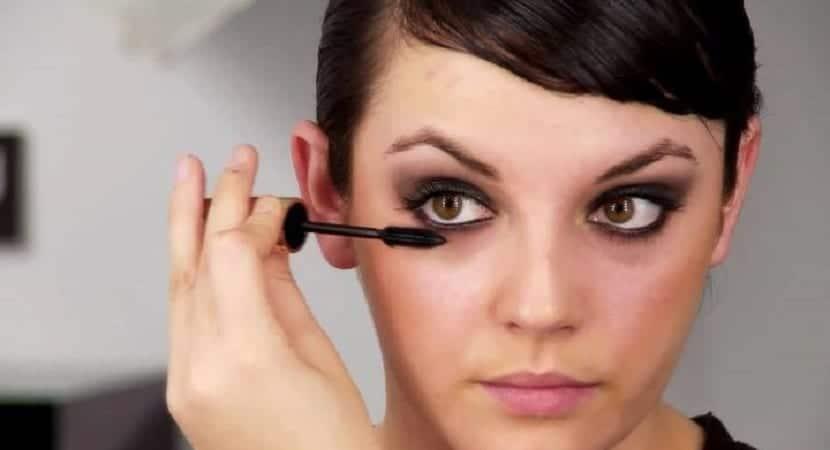 maquillaje-diario