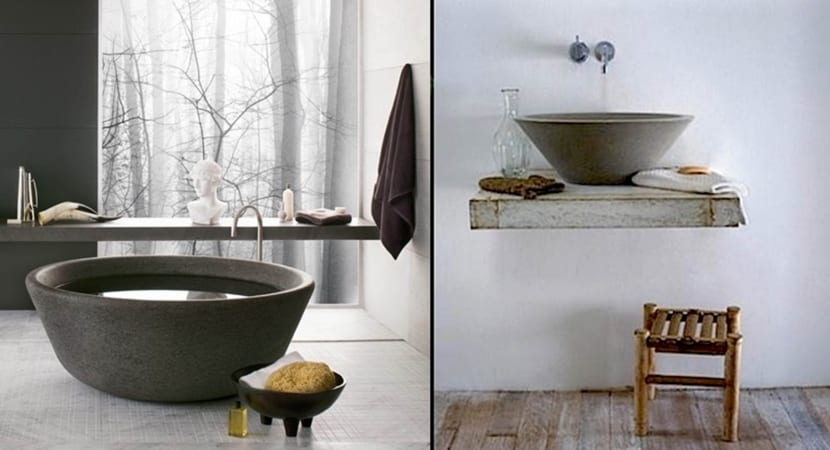 Wabi Sabi_bathrooms