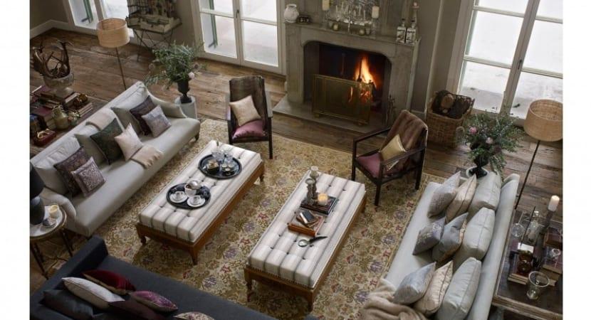 Zara Home 1