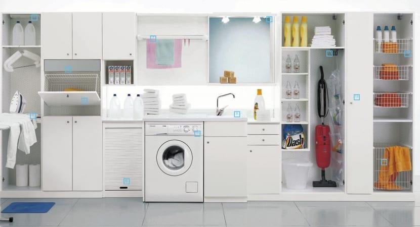 decoracion-lavanderia