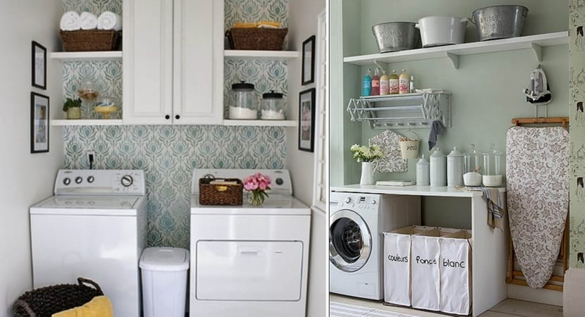 decorated-laundry-rooms