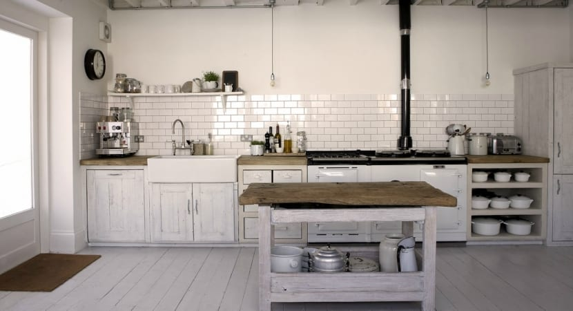 wabi-sabi-kitchen