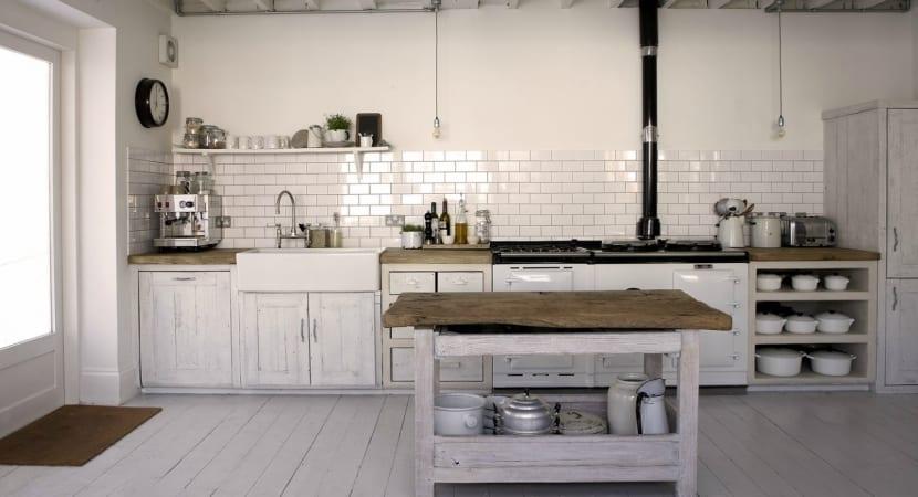 wabi-sabi-kitchen