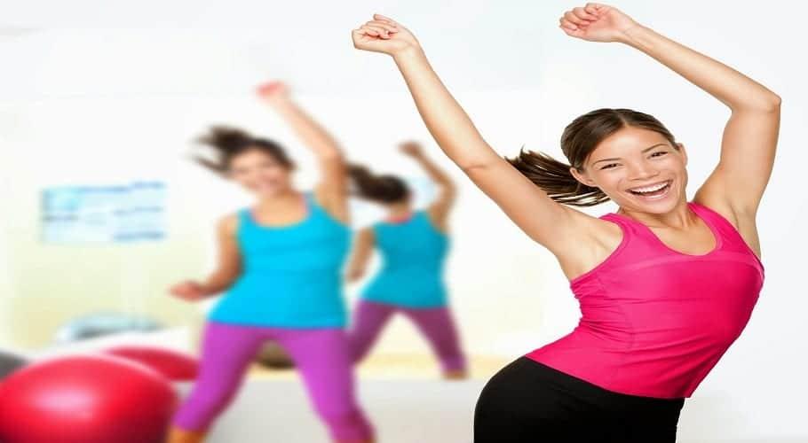 Chica-haciendo-ejercicio