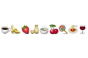 Emoji-dieta 01