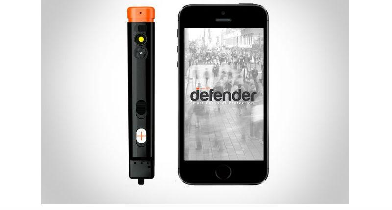 The-Defender-protección-personale-inteligente-01