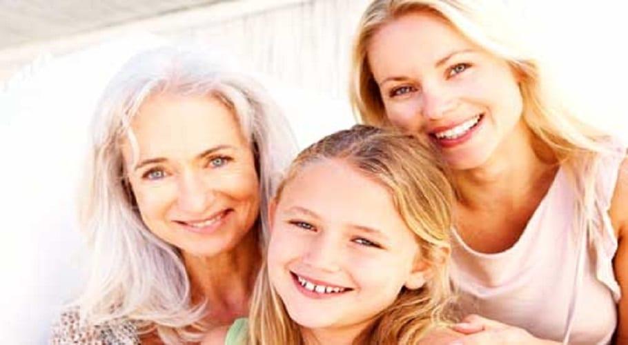 cuidar-piel-edad