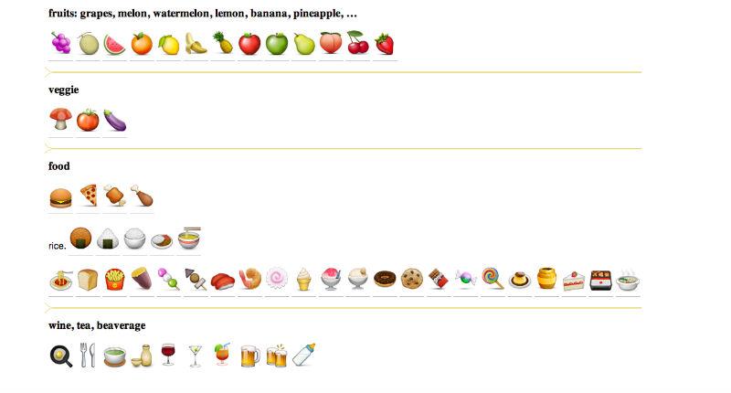 dieta-emoji-02