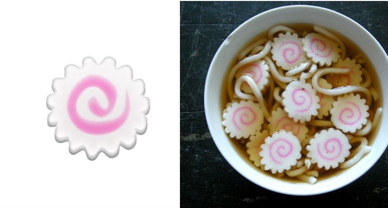 dieta-emoji-04