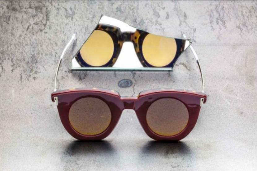 Gafas reversibles Kaibosh