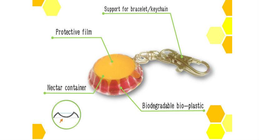 kit-accesorio-llavero-salvar-abejas-01
