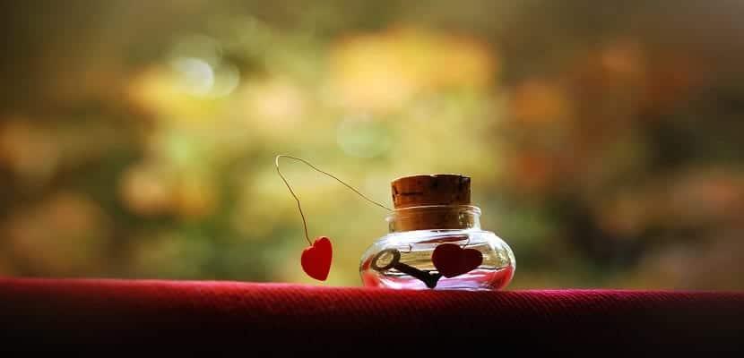 psicologia enamorarse bezzia