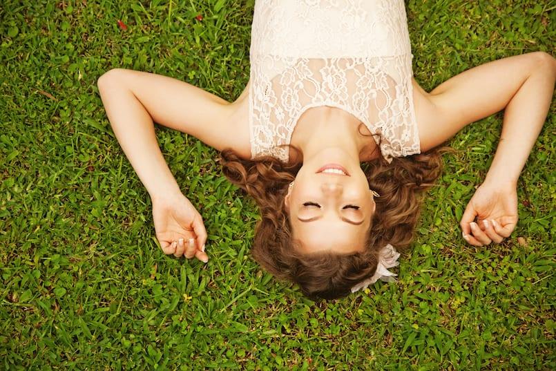 7 consejos para evitar la sudoración